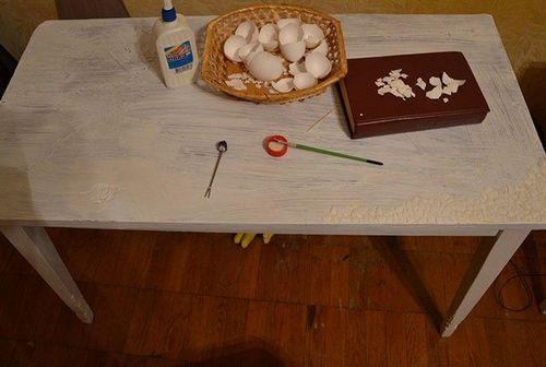 Декупаж кофейной банки: жестяной из-под кофе мастер-класс, железные баночки из-под печенья и детского питания