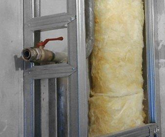 Бутилкаучуковая лента для герметизации швов