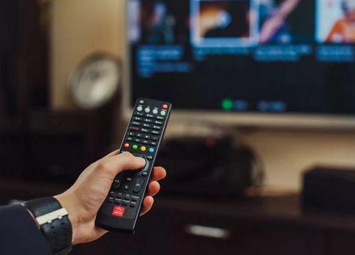 Как настроить каналы на телевизоре: LG и Самсунг, настройка цифрового и  кабельного телевидения, ручная на старом