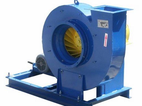Радиальный, канальный, осевой вентилятор вытяжной: разновидности, особенности и технические характеристики